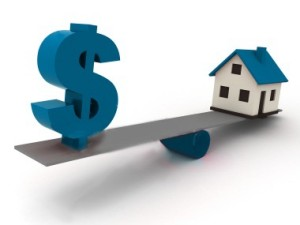 pay more house