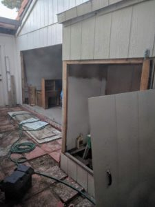 Dobson Ranch Fix and Flip
